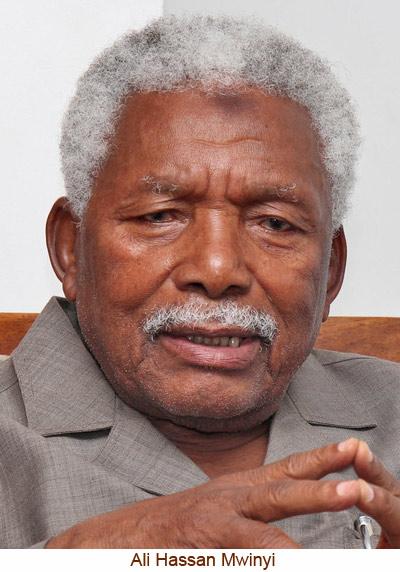 <b>Ali Hassan</b> Mwinyi - mwinyi_b
